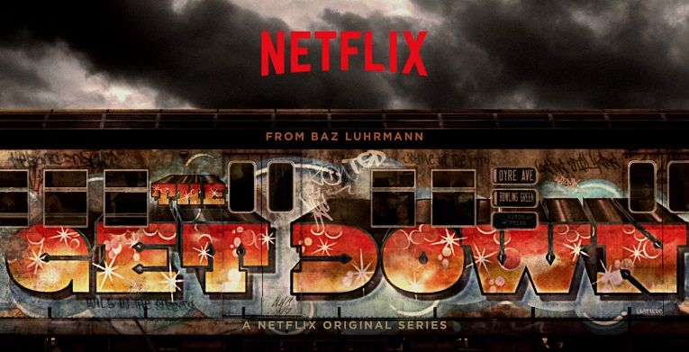 prepare-to-jam-to-netflix-s-trailer-for-their-new-original-series-the-get-down-779703