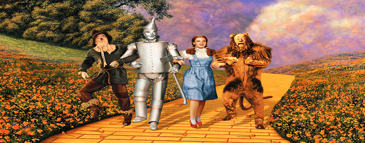 the-wizard-of-oz-original