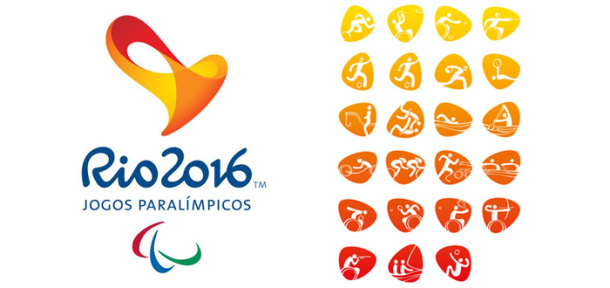 logo-paraolimpiadas