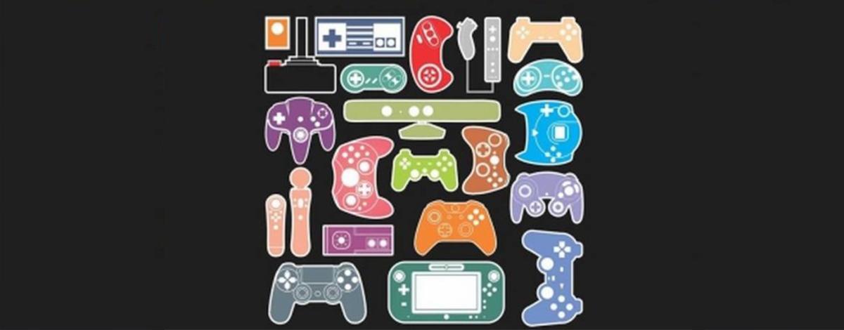 museu-do-video-game