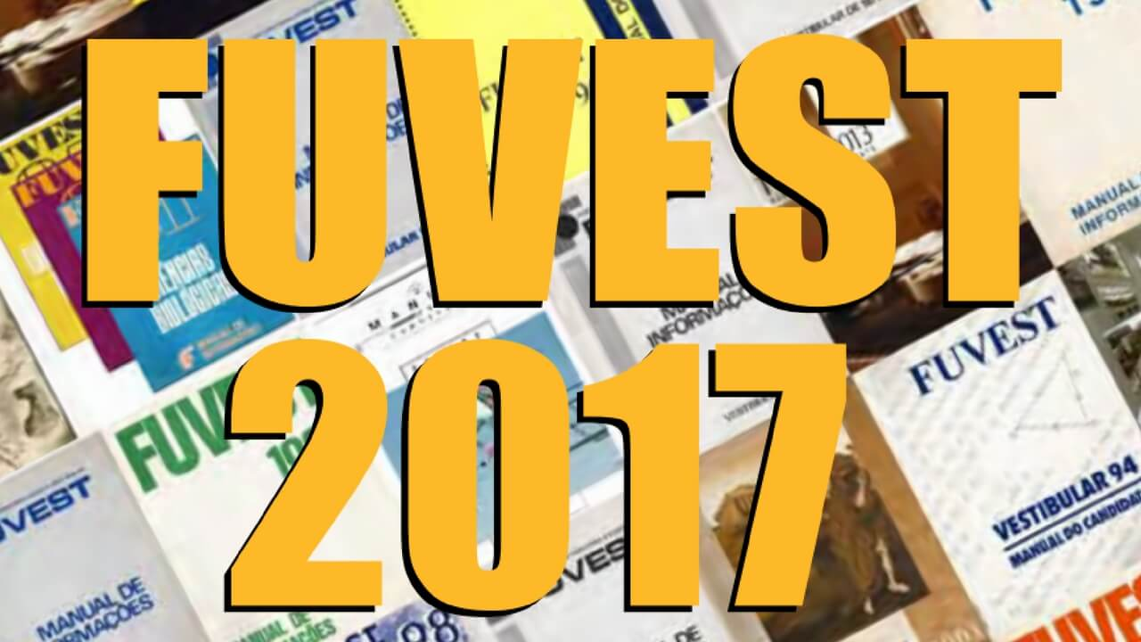 manual-fuvest-2017