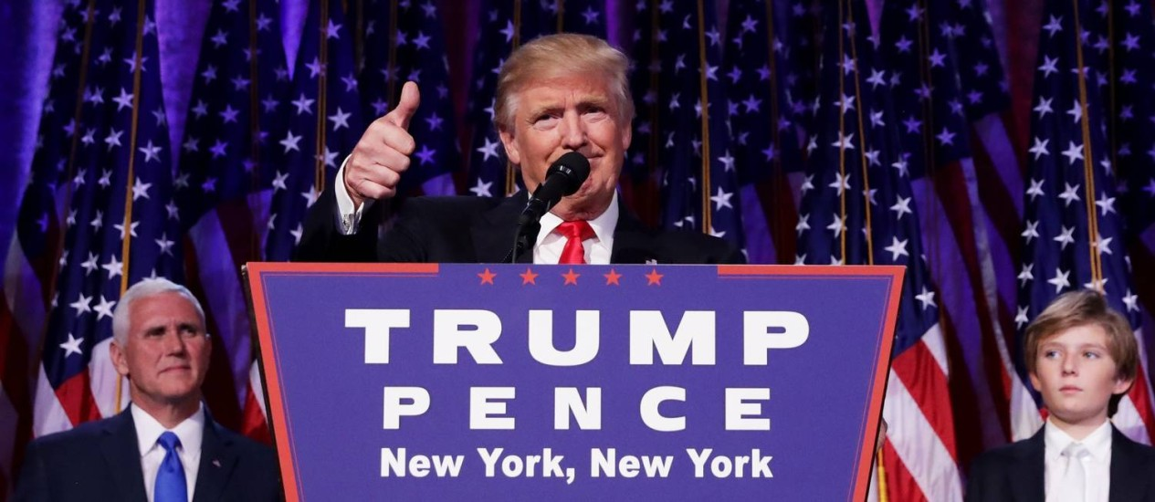 us-republican-presidential-nominee-donald-trump-holds-election-n-gtl308tk0-1