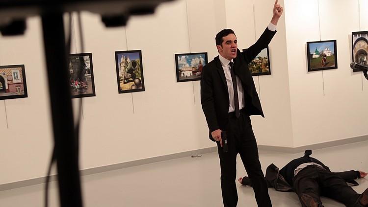 embaixador_turquia_ap