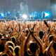 Primavera-sound-festival-barcelona-2012