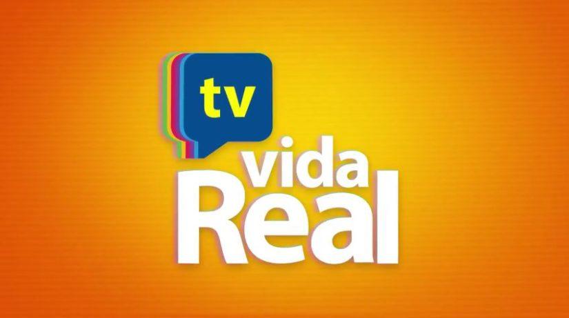 tv-vida-real-itau-nathalia-arcuri-825x461