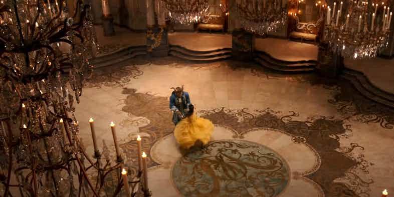 Beauty-and-the-Beast-Trailer-Ballroom-dance