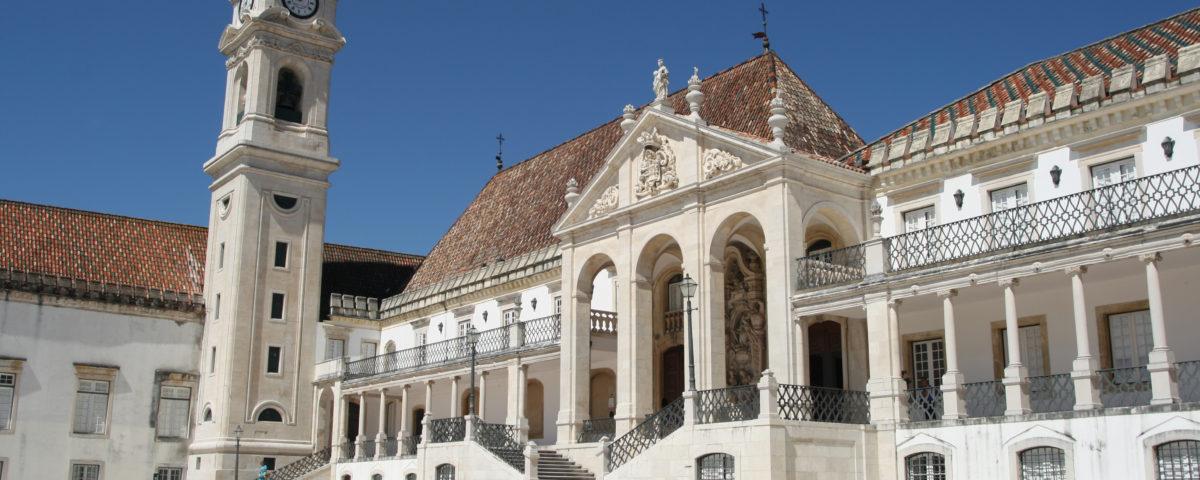 Royal_Palace_Universidade_de_Coimbra_10249002256