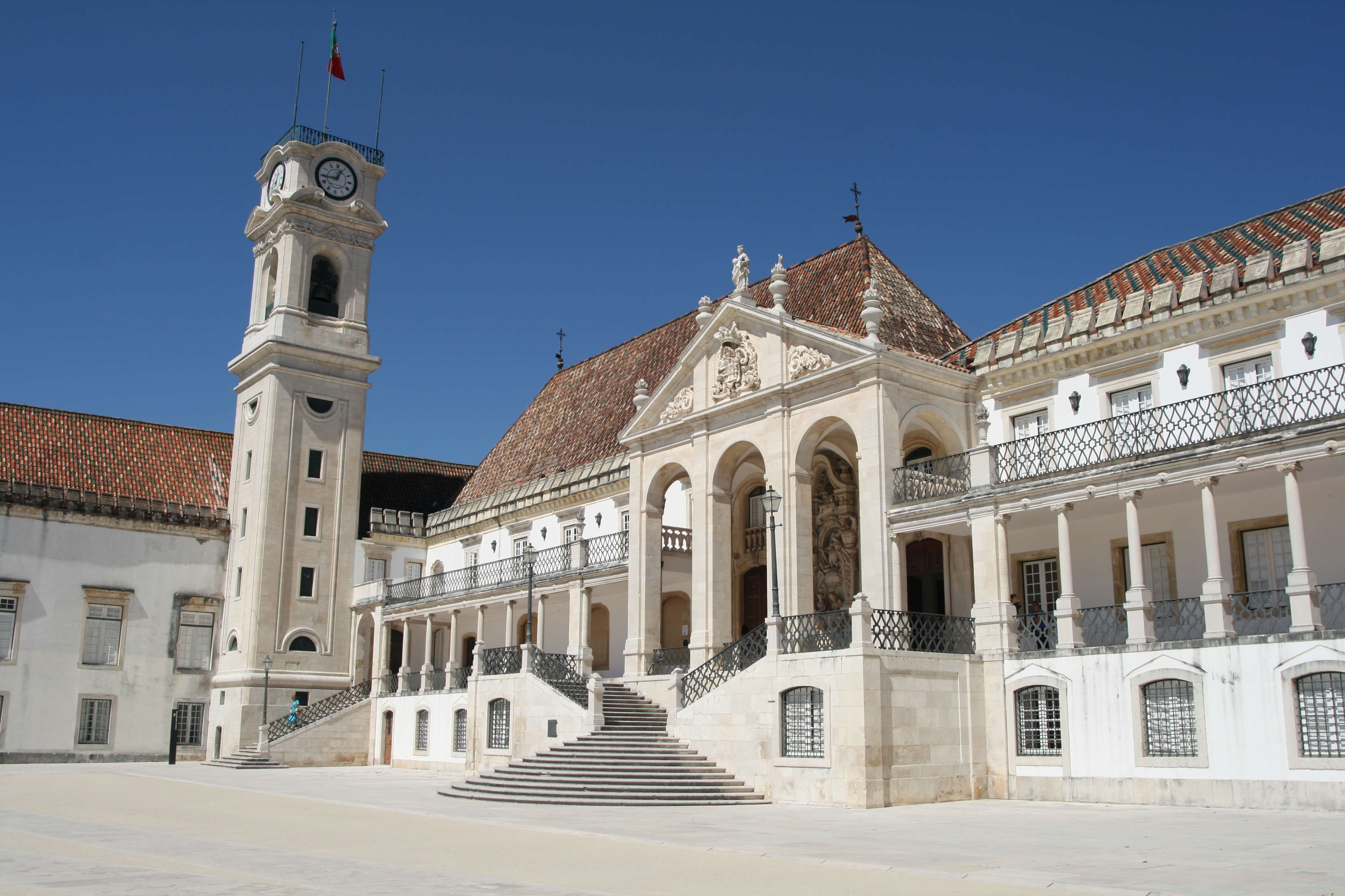 Royal_Palace_Universidade_de_Coimbra_10249002256