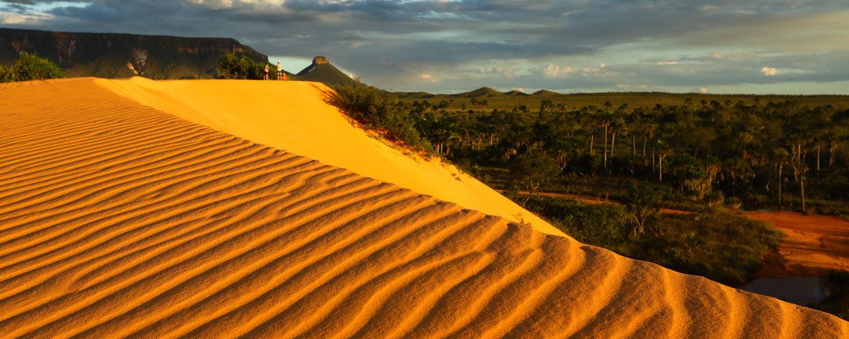 dunas-parque-estadual-jalapao melhores destinos