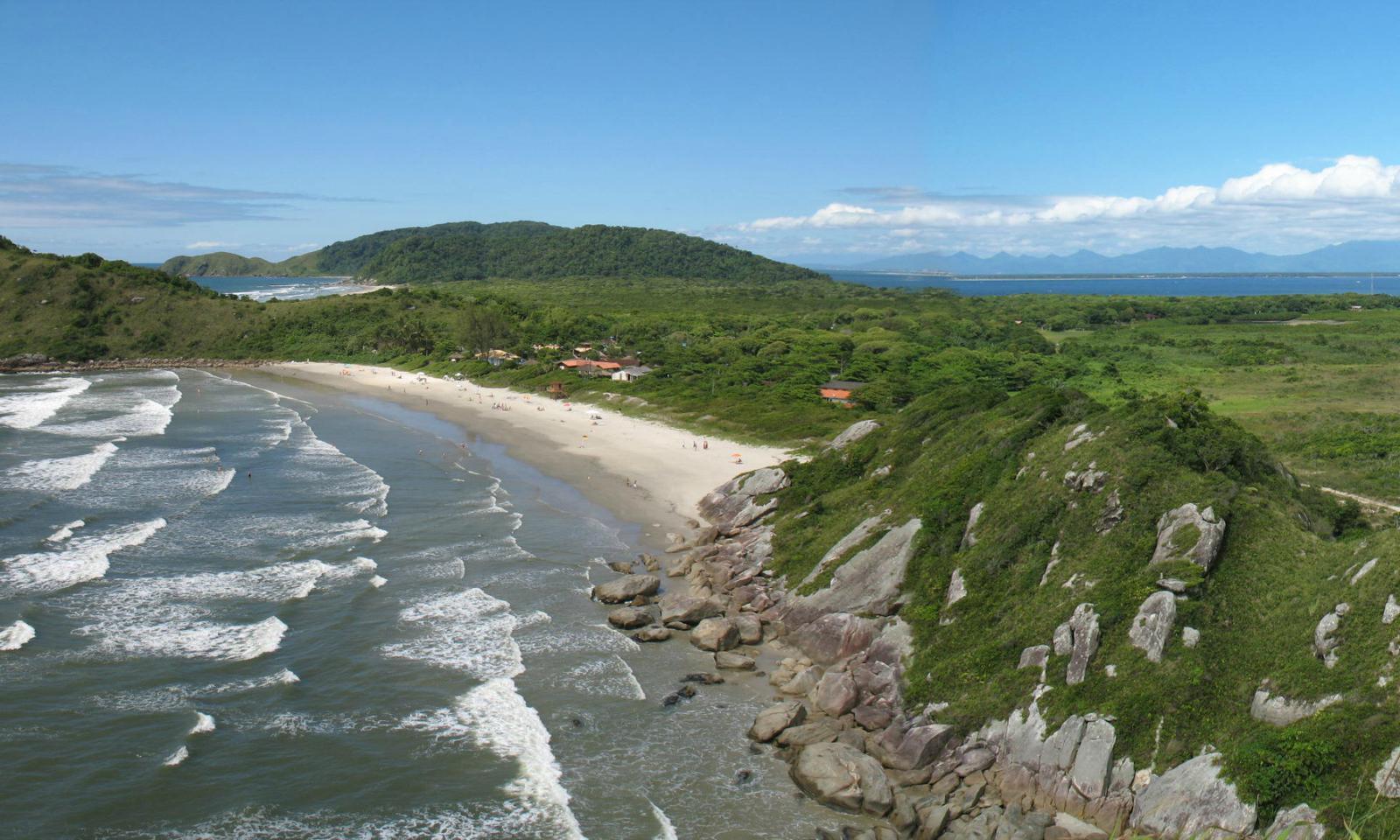 ilha-do-mel-Luiza-Libardi-flickr