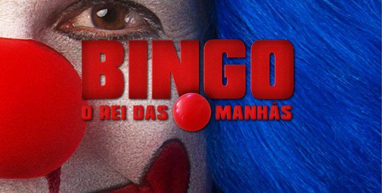 bingo_2-750x380